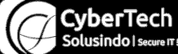 Cybertech Solusindo